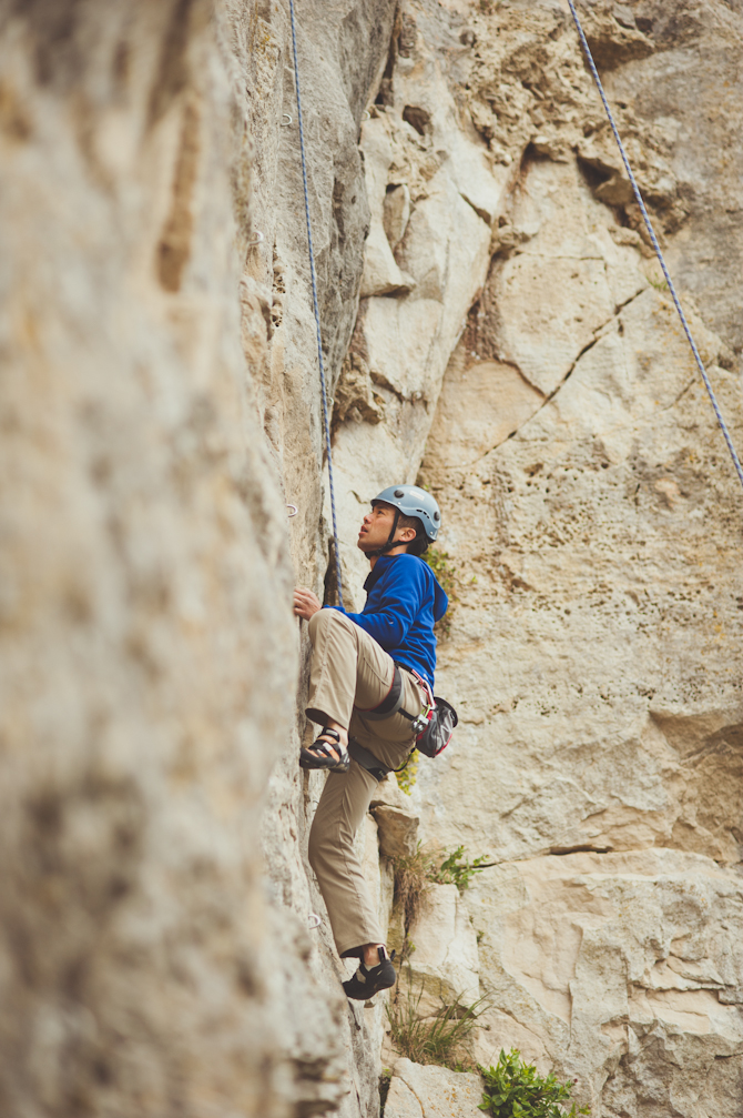 Outdoor-rock-climbing 16
