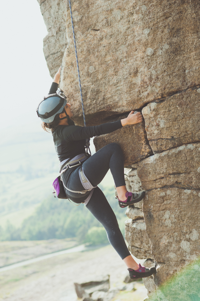 Outdoor-rock-climbing 20