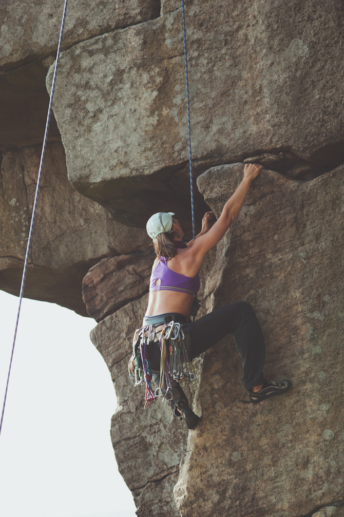 Outdoor-rock-climbing 25