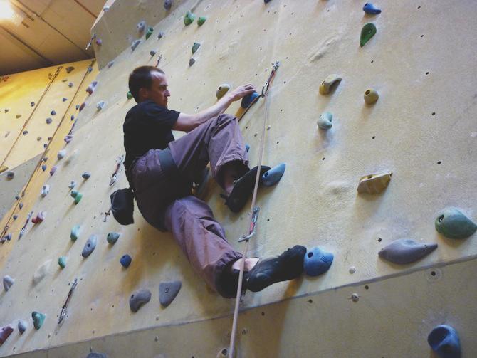 climbing-wall-instructor