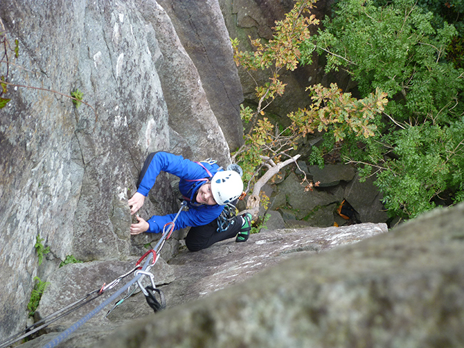 outdoor-rock-climbing 10