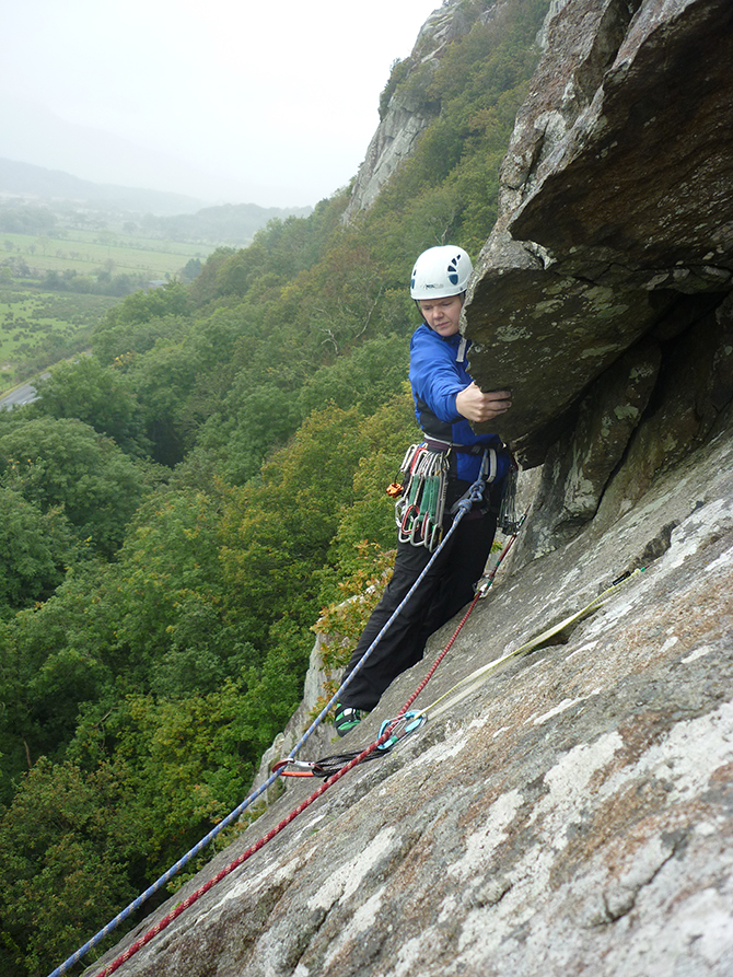 outdoor-rock-climbing 8