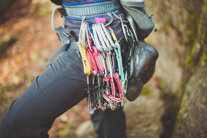 rock-climbing-courses 102