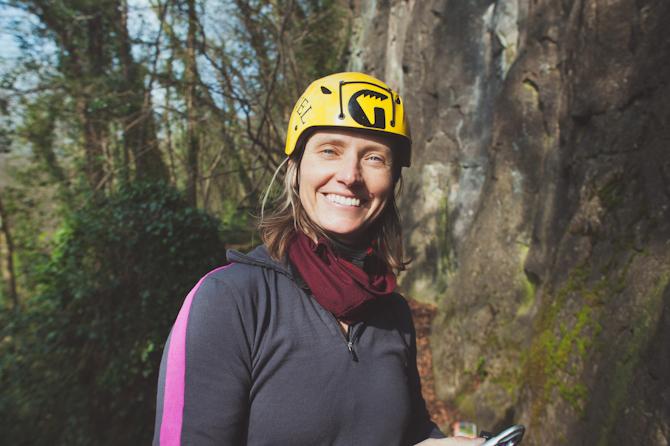 rock-climbing-courses 127