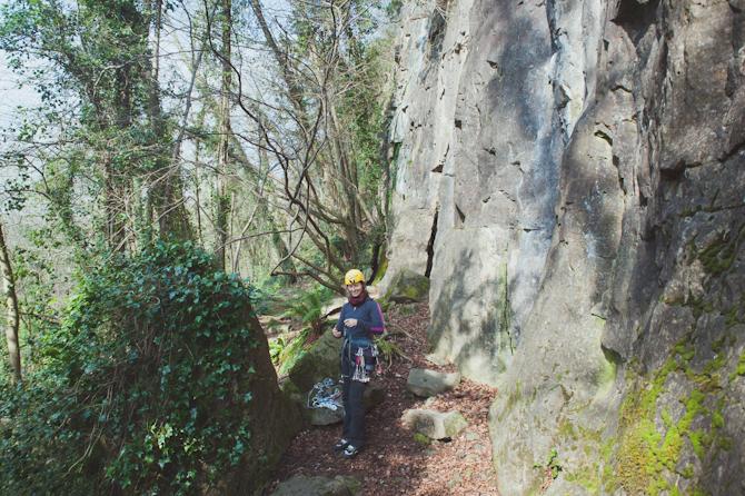 rock-climbing-courses 136