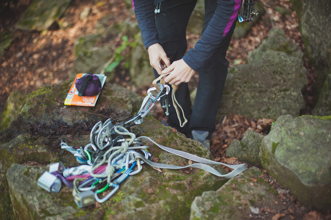 rock-climbing-courses 138