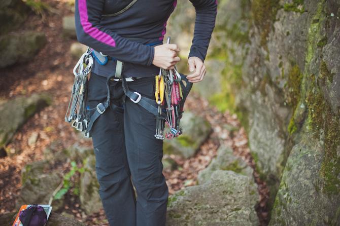 rock-climbing-courses 139