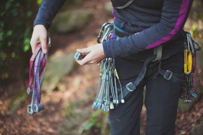 rock-climbing-courses 140
