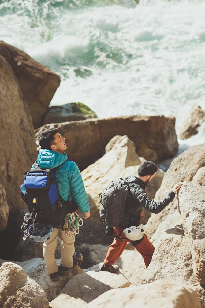 rock-climbing-courses 325