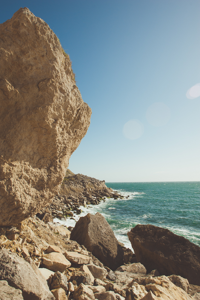 rock-climbing-courses 326