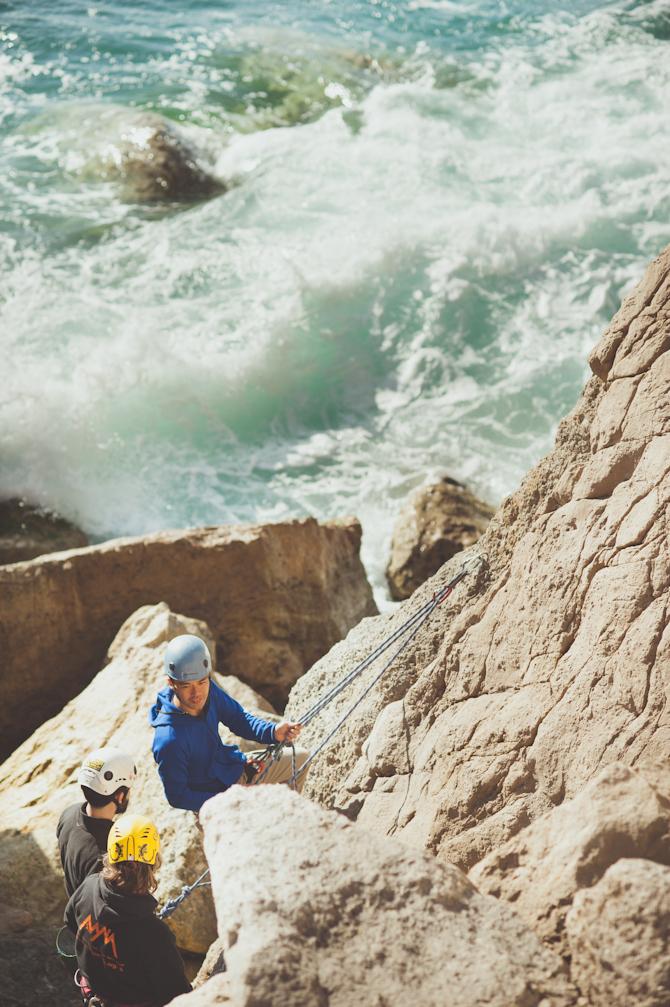 rock-climbing-courses 328