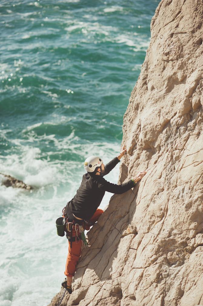 rock-climbing-courses 329