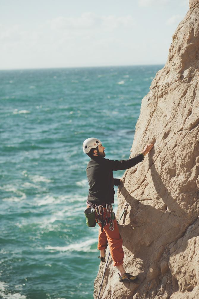 rock-climbing-courses 331