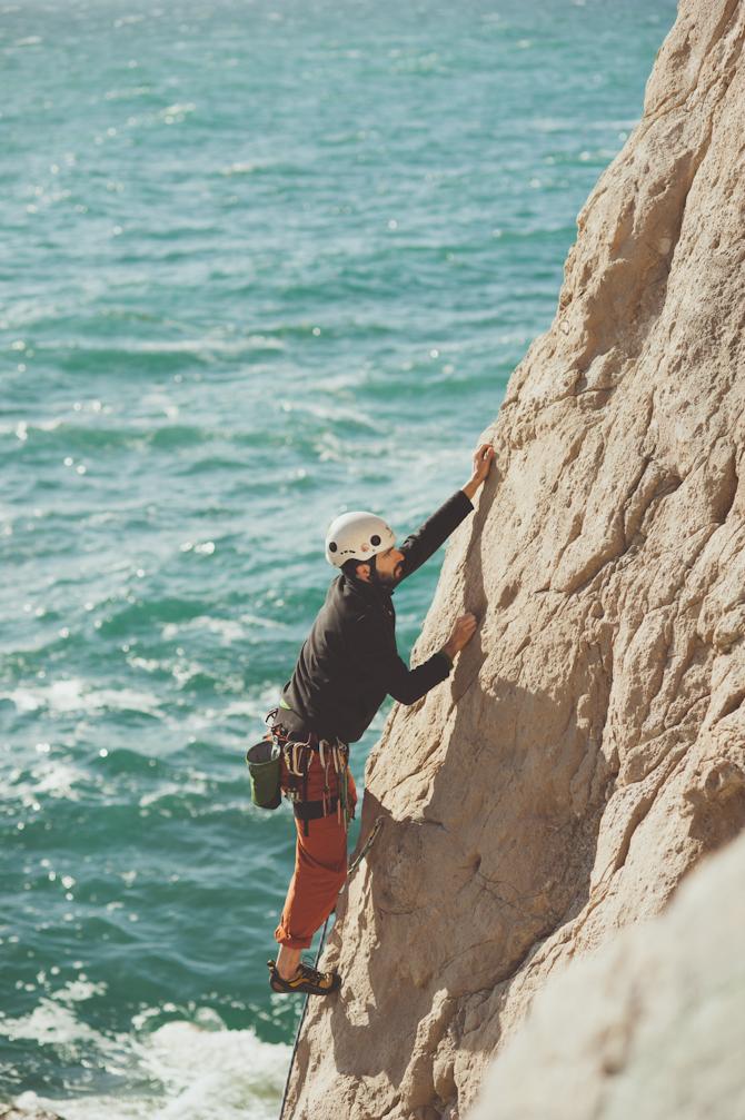 rock-climbing-courses 332