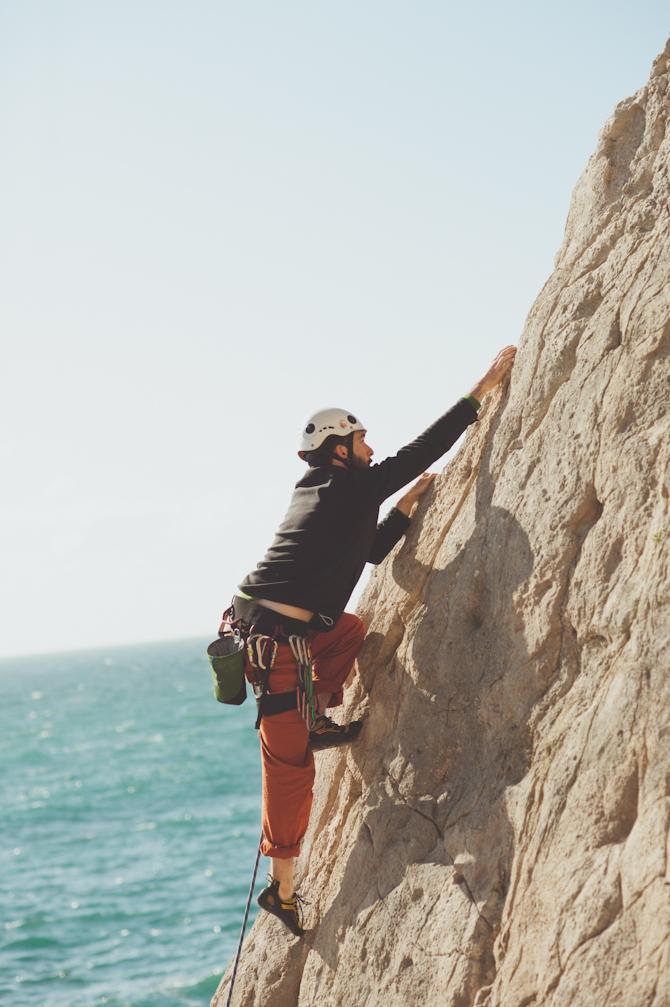 rock-climbing-courses 334