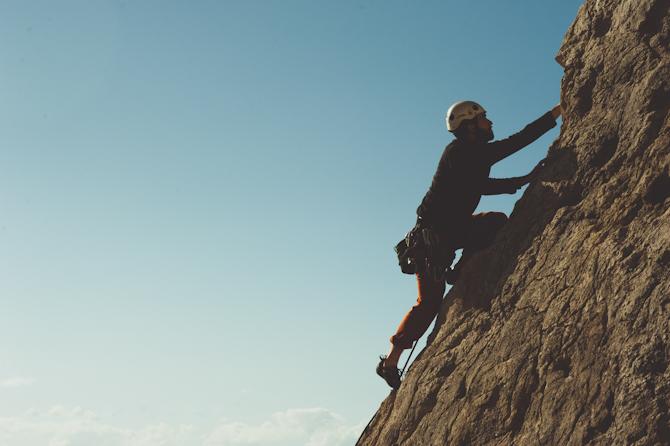 rock-climbing-courses 337