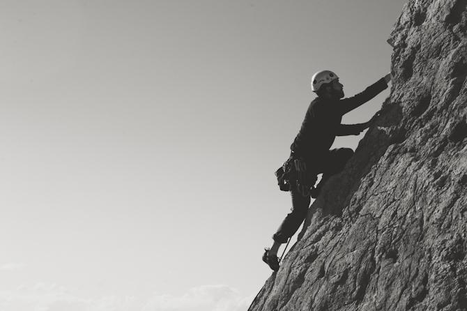 rock-climbing-courses 339
