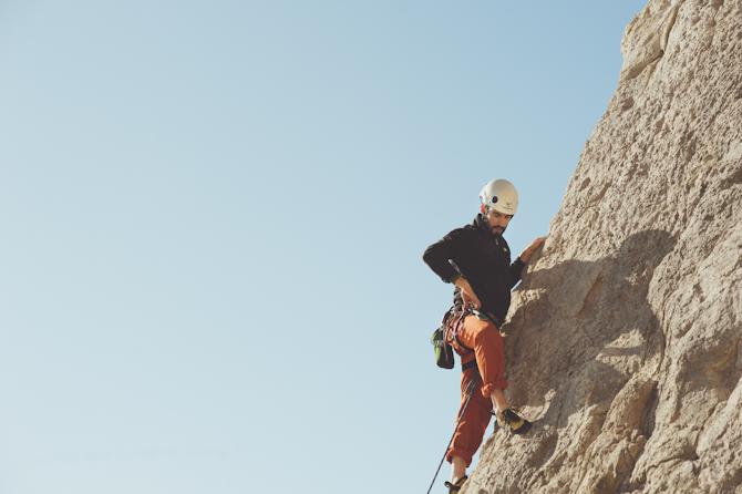 rock-climbing-courses 341