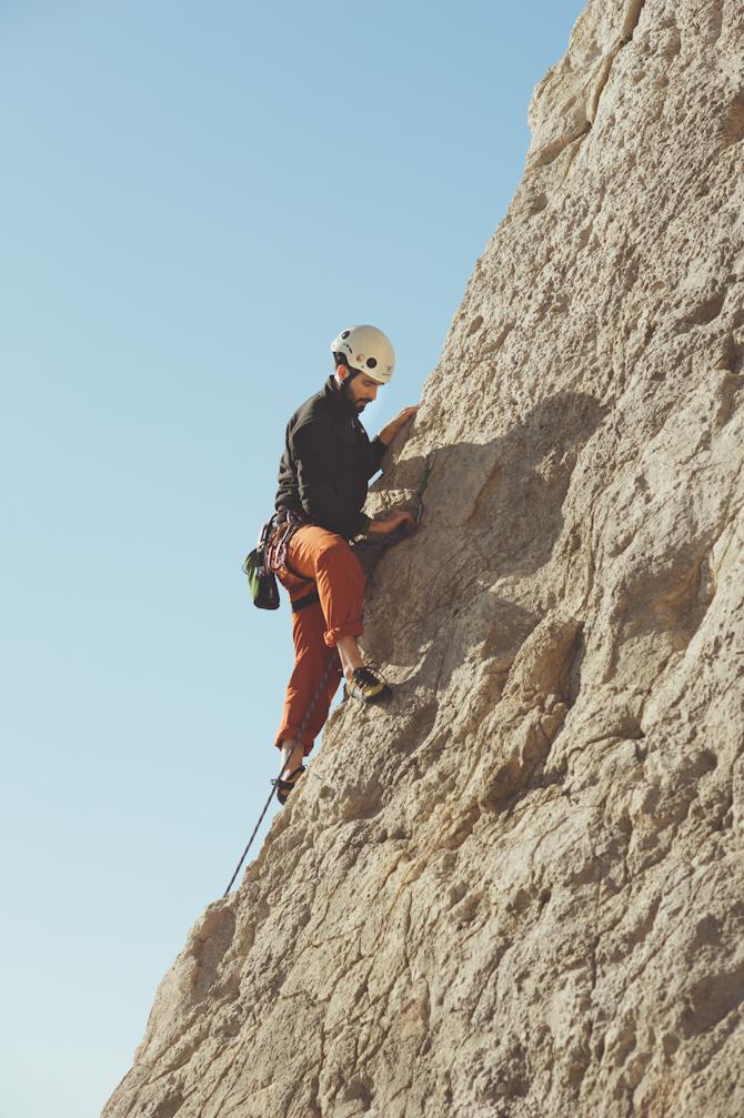 rock-climbing-courses 342
