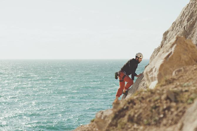 rock-climbing-courses 343