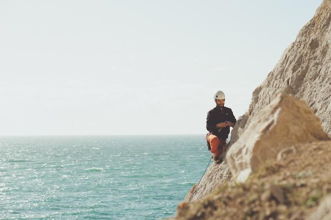 rock-climbing-courses 345
