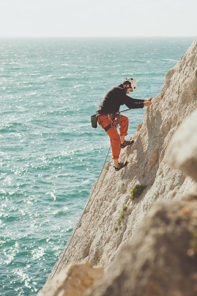 rock-climbing-courses 348