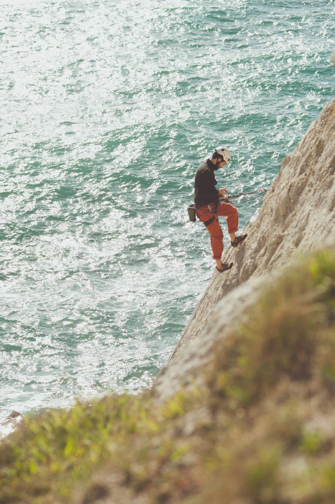 rock-climbing-courses 349