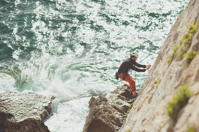 rock-climbing-courses 351