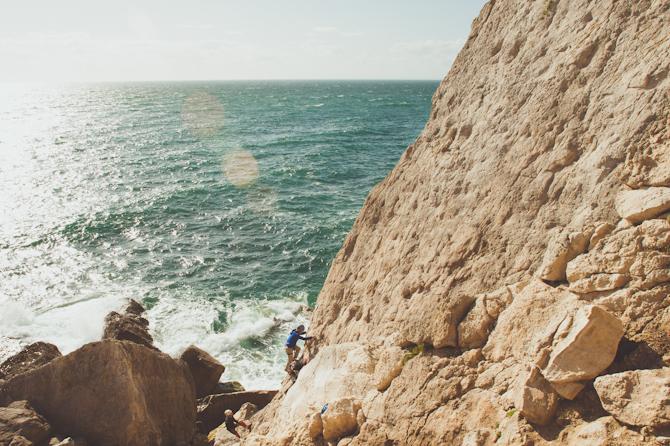rock-climbing-courses 354