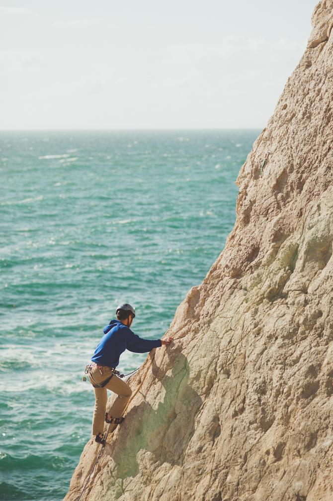 rock-climbing-courses 357