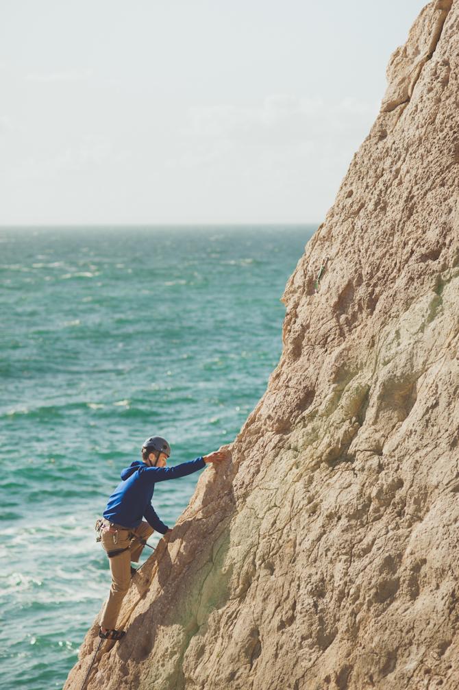 rock-climbing-courses 358