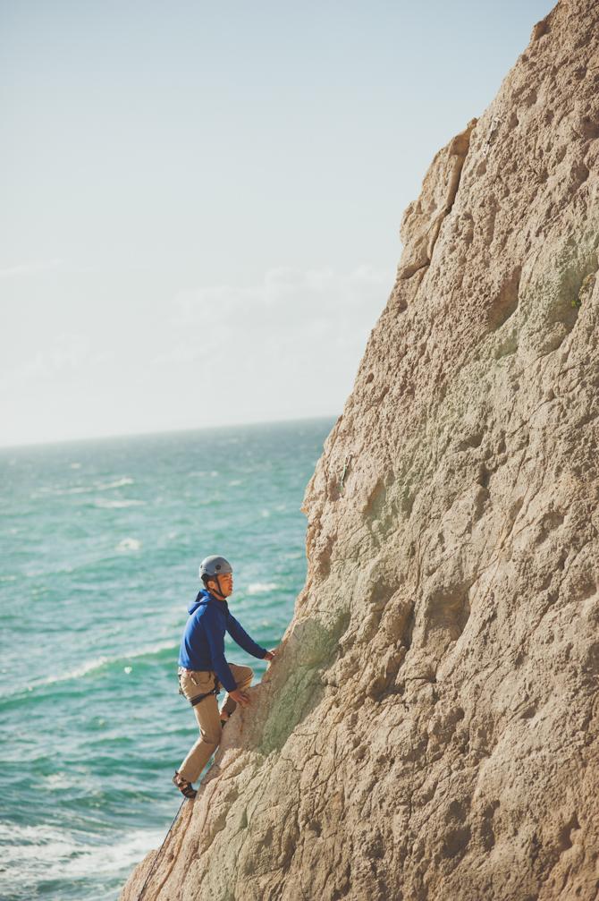 rock-climbing-courses 359