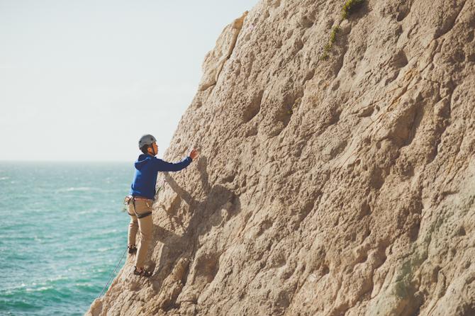 rock-climbing-courses 360