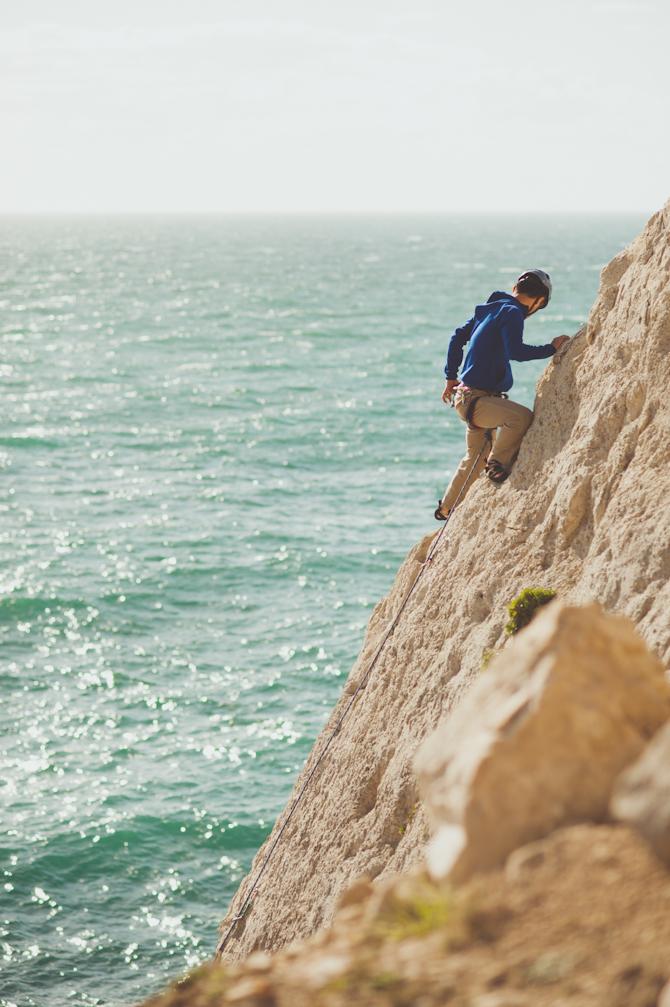 rock-climbing-courses 363