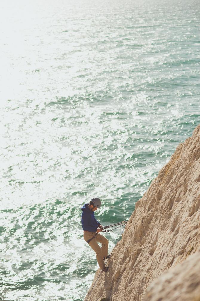 rock-climbing-courses 364