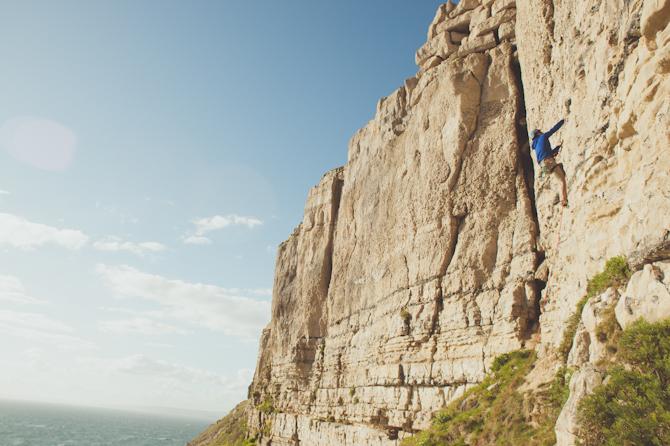 rock-climbing-courses 370