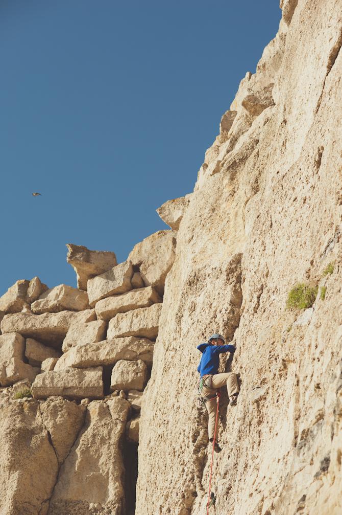 rock-climbing-courses 371