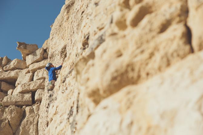 rock-climbing-courses 373