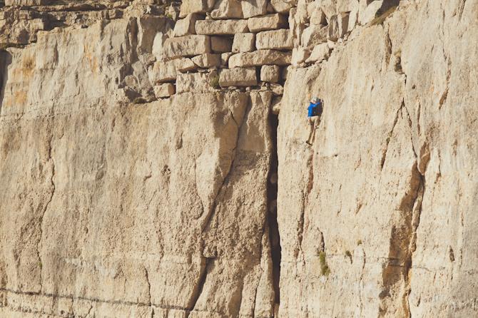 rock-climbing-courses 375