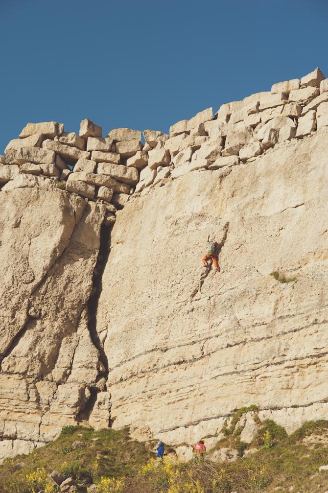 rock-climbing-courses 379