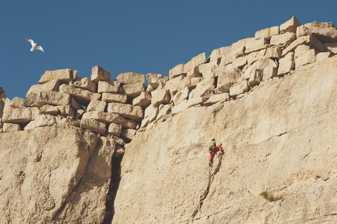 rock-climbing-courses 382