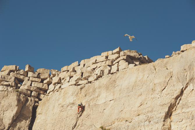 rock-climbing-courses 383