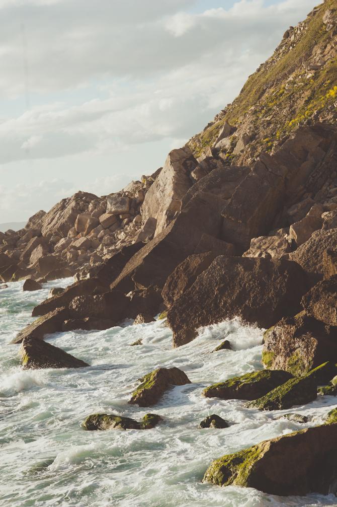 rock-climbing-courses 389