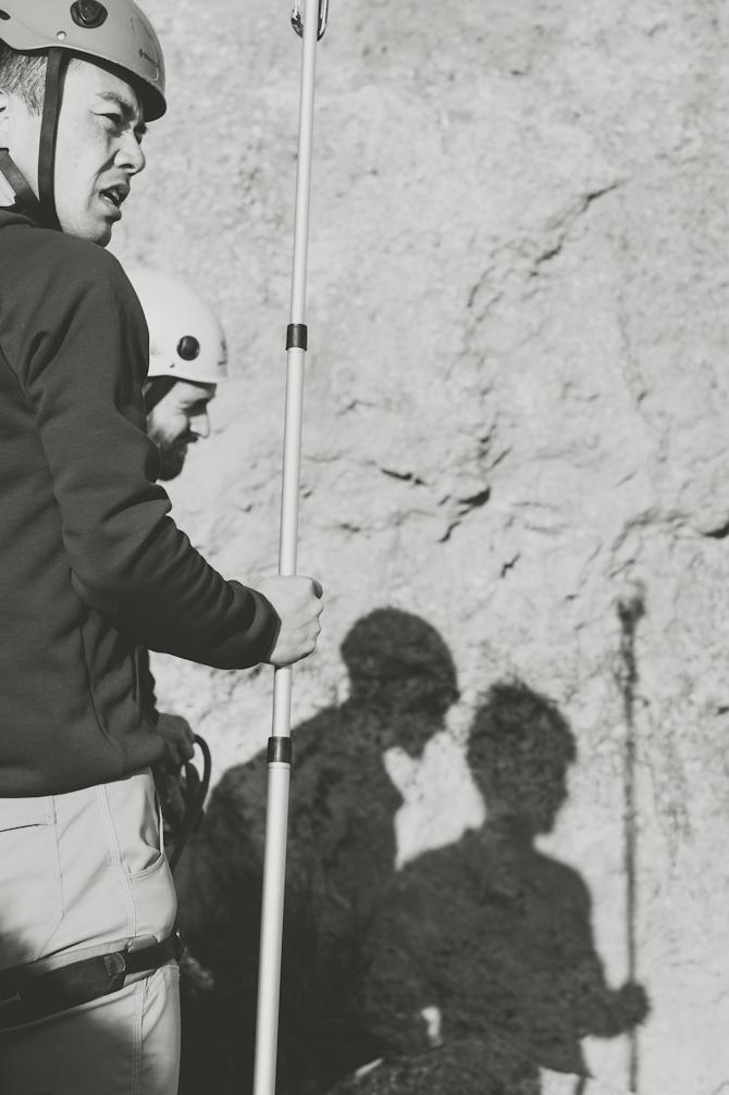rock-climbing-courses 396