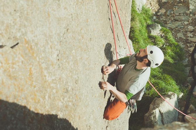 rock-climbing-courses 398