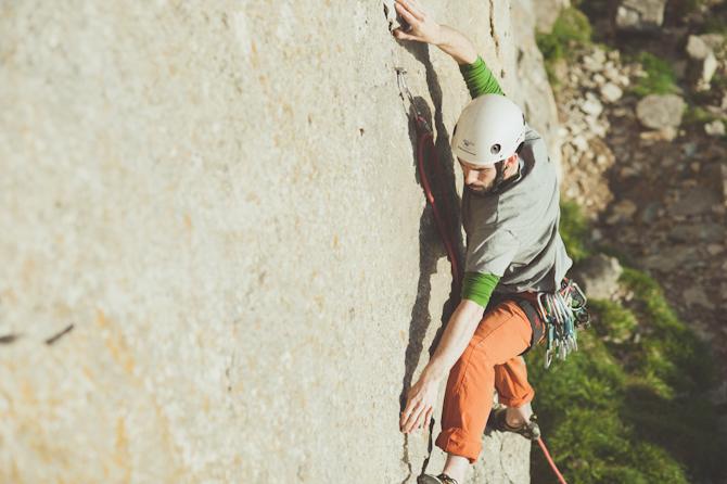 rock-climbing-courses 400