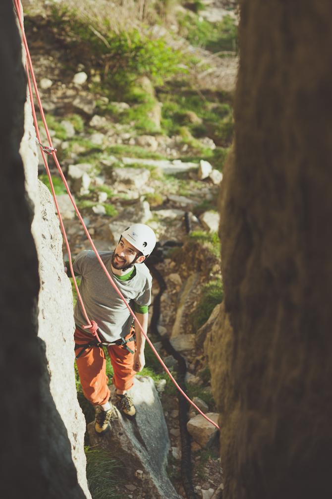 rock-climbing-courses 403