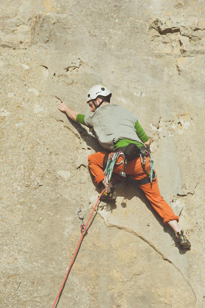 rock-climbing-courses 405