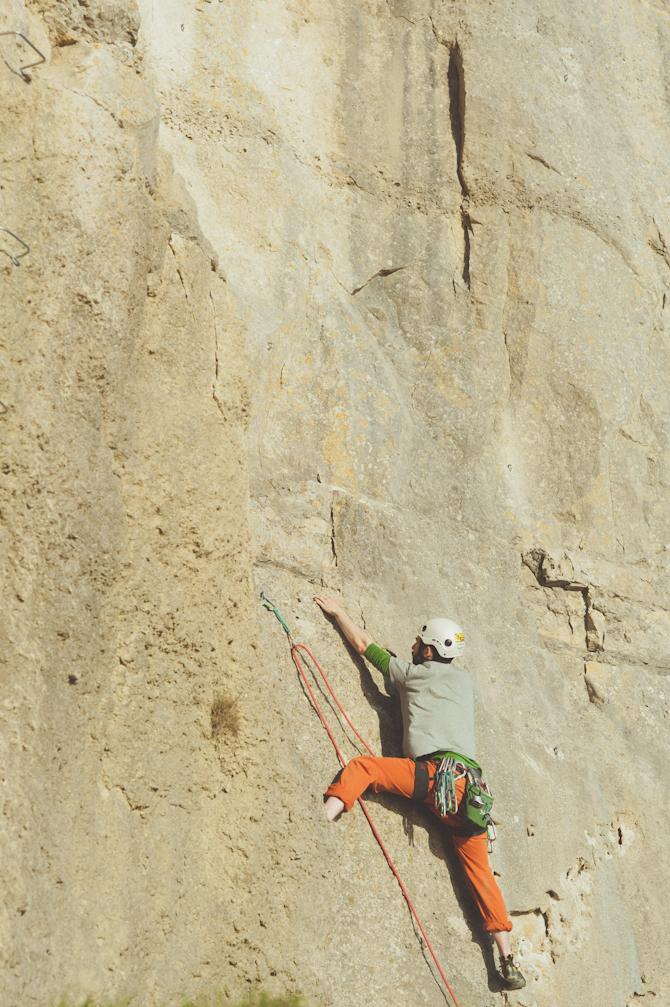 rock-climbing-courses 407