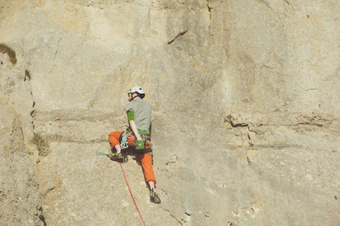rock-climbing-courses 409